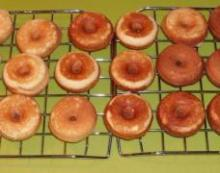Donuts_8
