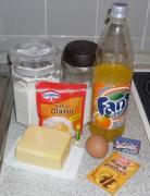 Fanta_Muffin_1