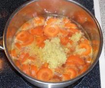 Karottensuppe_8