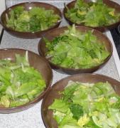 Salat_9