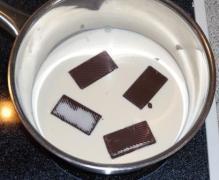 Schokoladenschnitten_13