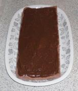 Schokoladenschnitten_24
