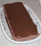 Schokoladenschnitten_25