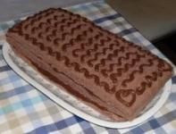 Schokoladenschnitten_27