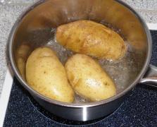 Tartarkartoffeln_2