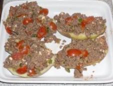 Tartarkartoffeln_9