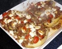 Tartarkartoffeln_11