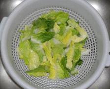 Hähnchensalat_6