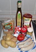 Currywurst_klassisch_1