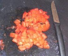 Currywurst_klassisch_9