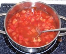 Currywurst_klassisch_10