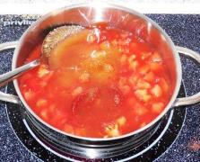 Currywurst_klassisch_11