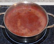 Currywurst_klassisch_14