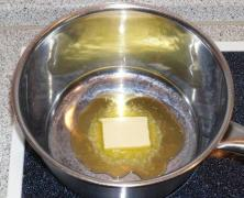 Spargelcremesuppe_8
