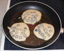Pancake_6