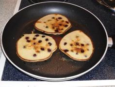Pancake_7