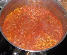 Spaghetti_Papa_13