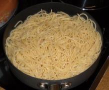 Spaghetti_Papa_17