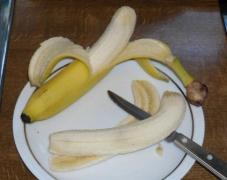 Banana_Split_5