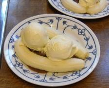 Banana_Split_8