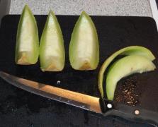 Melone_Schinken_3