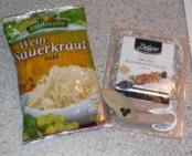 Bratwurst_2