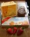 Eis_mit_Erdbeeren_1