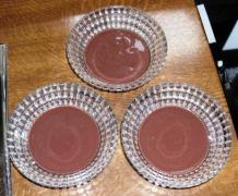 Eis_mit_Erdbeeren_2