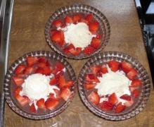 Eis_mit_Erdbeeren_6
