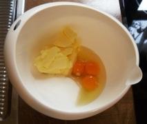 Aprikosenmarmorkuchen_2