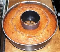 Aprikosenmarmorkuchen_10