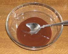 Aprikosenmarmorkuchen_12