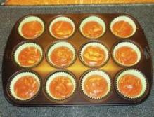 Fussball_Cupcakes_10