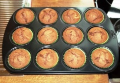 Fussball_Cupcakes_11