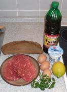 Steakbrot_1