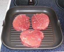Steakbrot_5