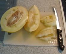 Melonen_Cooler_6