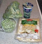Broccoli_Gnocchi_1
