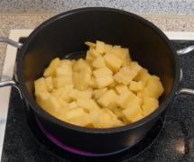 Currytaschen_3