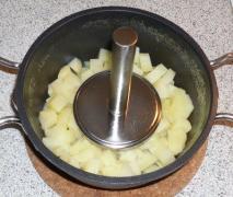 Currytaschen_6