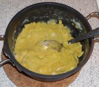Currytaschen_9