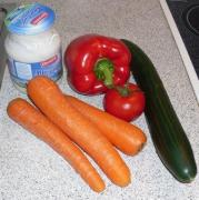 Gemüsesticks_1