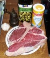 T-Bone_Steak_1