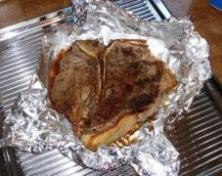 T-Bone_Steak_7