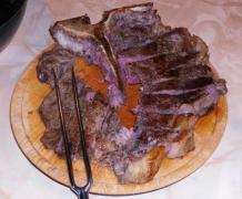 T-Bone_Steak_11