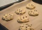 Cookie_5