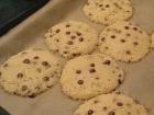 Cookie_6