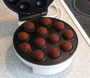 Cakepop_11
