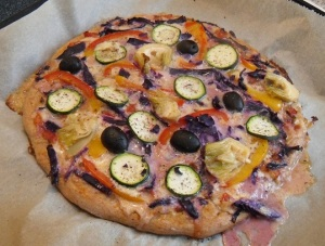 Pizza_vegan_16