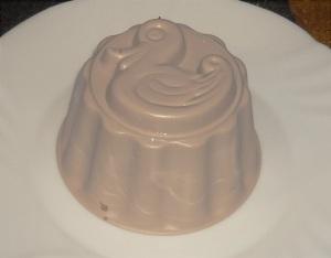 Pudding_17